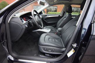 2012 Audi A4 2.0T Premium Memphis, Tennessee 3
