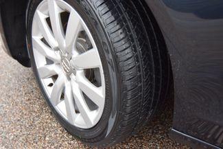 2012 Audi A4 2.0T Premium Memphis, Tennessee 15
