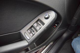 2012 Audi A4 2.0T Premium Memphis, Tennessee 16