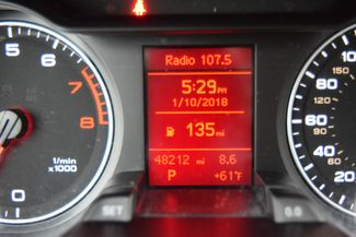 2012 Audi A4 2.0T Premium Memphis, Tennessee 17
