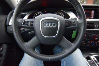 2012 Audi A4 2.0T Premium Memphis, Tennessee 22