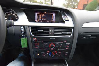 2012 Audi A4 2.0T Premium Memphis, Tennessee 23