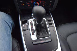 2012 Audi A4 2.0T Premium Memphis, Tennessee 26