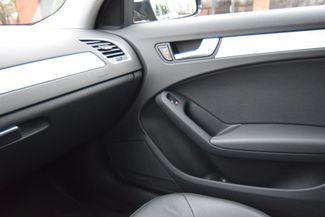 2012 Audi A4 2.0T Premium Memphis, Tennessee 27
