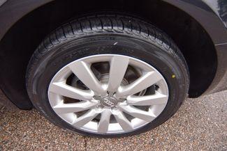 2012 Audi A4 2.0T Premium Memphis, Tennessee 10
