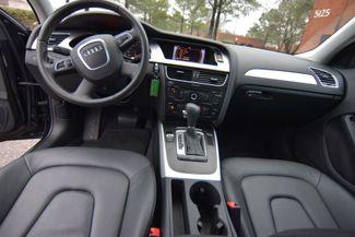 2012 Audi A4 2.0T Premium Memphis, Tennessee 12