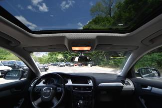 2012 Audi A4 2.0T Premium Naugatuck, Connecticut 18