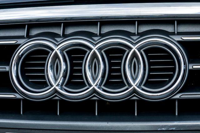 2012 Audi A4 2.0T Premium - AUTO - 48K MILES - SUNROOF Reseda, CA 43
