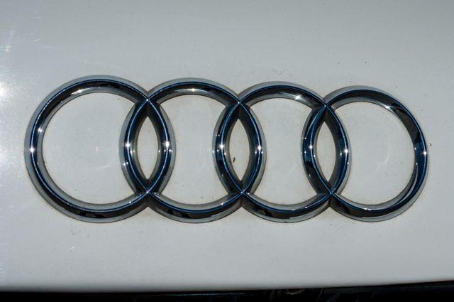 2012 Audi A4 2.0T Premium Plus Reseda, CA 51