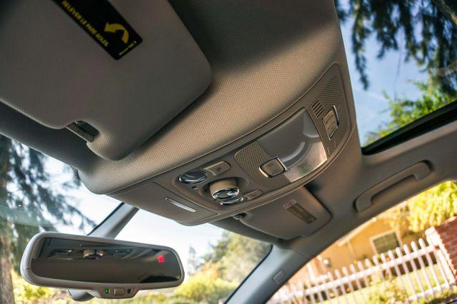 2012 Audi A4 2.0T Premium Plus Reseda, CA 38