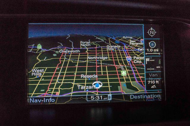 2012 Audi A4 2.0T Premium Plus Reseda, CA 25