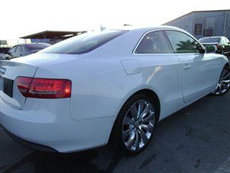 2012 Audi A5 2.0T Premium Plus Las Vegas, NV 3