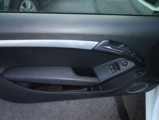 2012 Audi A5 2.0T Premium Plus Las Vegas, NV 9