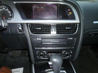 2012 Audi A5 2.0T Premium Plus Las Vegas, NV 19