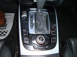 2012 Audi A5 2.0T Premium Plus Las Vegas, NV 20