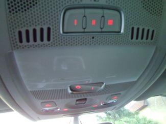 2012 Audi A5 2.0T Premium Plus Las Vegas, NV 21