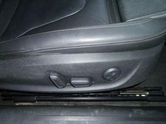 2012 Audi A5 2.0T Premium Plus Las Vegas, NV 25
