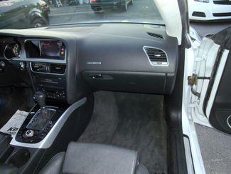 2012 Audi A5 2.0T Premium Plus Las Vegas, NV 28