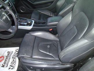 2012 Audi A5 2.0T Premium Plus Las Vegas, NV 13