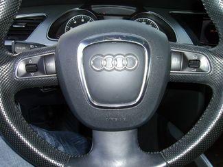 2012 Audi A5 2.0T Premium Plus Las Vegas, NV 14