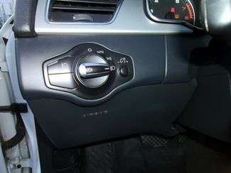 2012 Audi A5 2.0T Premium Plus Las Vegas, NV 15