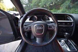 2012 Audi A5 2.0T Premium Naugatuck, Connecticut 18