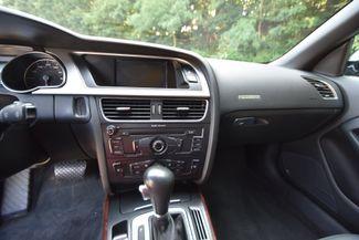 2012 Audi A5 2.0T Premium Naugatuck, Connecticut 19