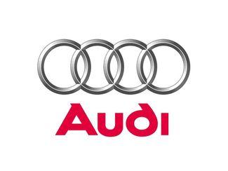 2012 Audi A5 2.0T Premium Plus Naugatuck, Connecticut