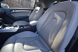 2012 Audi A5 2.0T Premium Plus Naugatuck, Connecticut 17