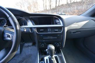 2012 Audi A5 2.0T Premium Plus Naugatuck, Connecticut 19