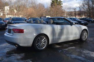 2012 Audi A5 2.0T Premium Plus Naugatuck, Connecticut 2