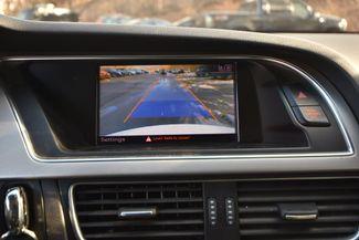 2012 Audi A5 2.0T Premium Plus Naugatuck, Connecticut 21
