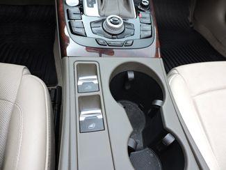 2012 Audi A5 Quattro Premium Plus Convertible 2.0T Low Miles! Bend, Oregon 15