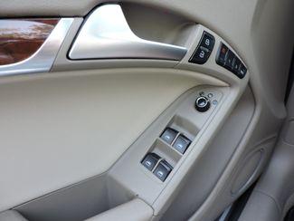 2012 Audi A5 Quattro Premium Plus Convertible 2.0T Low Miles! Bend, Oregon 16