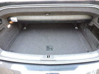 2012 Audi A5 Quattro Premium Plus Convertible 2.0T Low Miles! Bend, Oregon 17