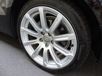 2012 Audi A5 Quattro Premium Plus Convertible 2.0T Low Miles! Bend, Oregon 18