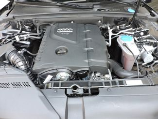 2012 Audi A5 Quattro Premium Plus Convertible 2.0T Low Miles! Bend, Oregon 19