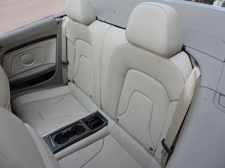 2012 Audi A5 Quattro Premium Plus Convertible 2.0T Low Miles! Bend, Oregon 9
