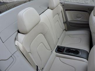 2012 Audi A5 Quattro Premium Plus Convertible 2.0T Low Miles! Bend, Oregon 10
