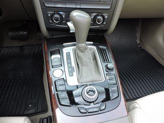 2012 Audi A5 Quattro Premium Plus Convertible 2.0T Low Miles! Bend, Oregon 13