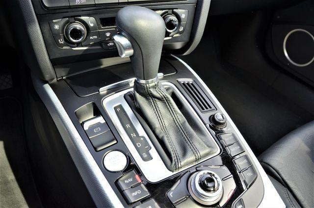 2012 Audi A5 2.0T Prestige Reseda, CA 13