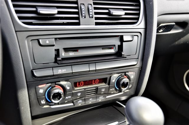 2012 Audi A5 2.0T Prestige Reseda, CA 10