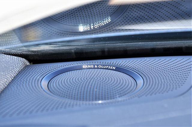 2012 Audi A5 2.0T Prestige Reseda, CA 7