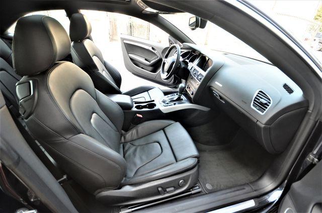2012 Audi A5 2.0T Prestige Reseda, CA 31