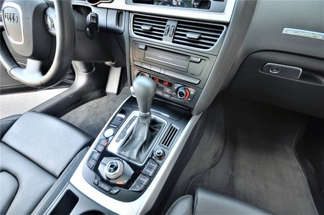 2012 Audi A5 2.0T Prestige Reseda, CA 34