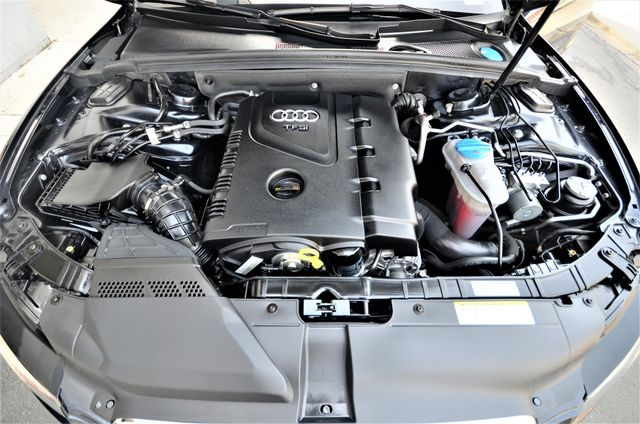 2012 Audi A5 2.0T Prestige Reseda, CA 37