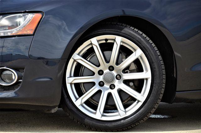 2012 Audi A5 2.0T Prestige Reseda, CA 17