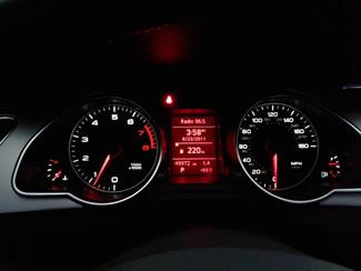 2012 Audi A5 2.0T Premium Plus Virginia Beach, Virginia 15