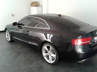 2012 Audi A5 2.0T Premium Plus Virginia Beach, Virginia 9