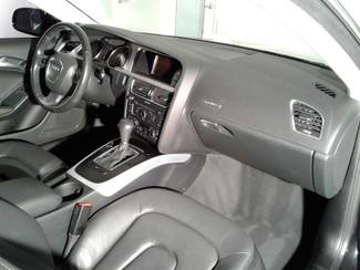 2012 Audi A5 2.0T Premium Plus Virginia Beach, Virginia 30